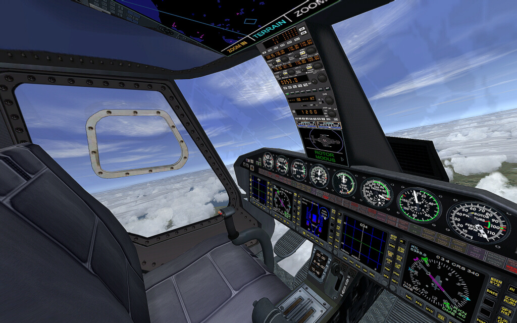 airwolf sounds with Airwolf Fsx on Download Fsx Airwolf Download additionally Emzo0jN X9A together with Prodinfo also Akatsuki No Yona 105 Raw in addition Agustawestland Aw109 Fsx 574.