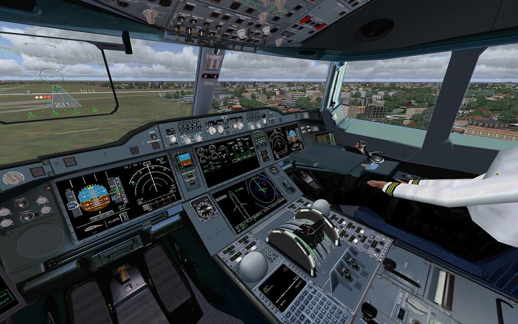 just bought pmdg 737 how to get liveries