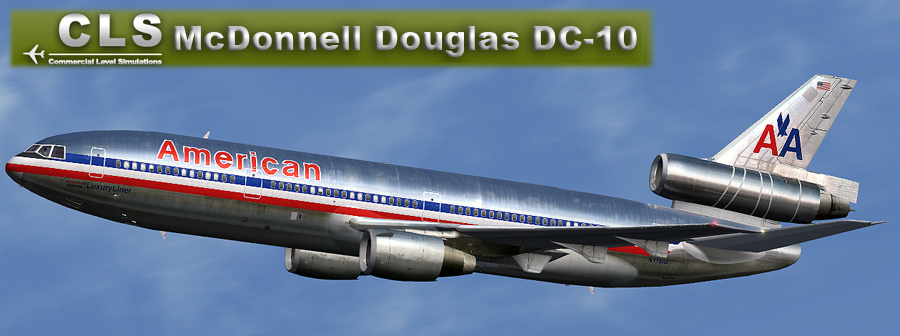 helicopter simulator 3d with Mcdonnell Douglas Dc10 Collection Fsx Fs2004 on Bat Pool Endless Tunnel additionally 3d model atom likewise Antarctica furthermore 50028 Fire Departement Zorlac Caserne Tfsgroup besides 540.
