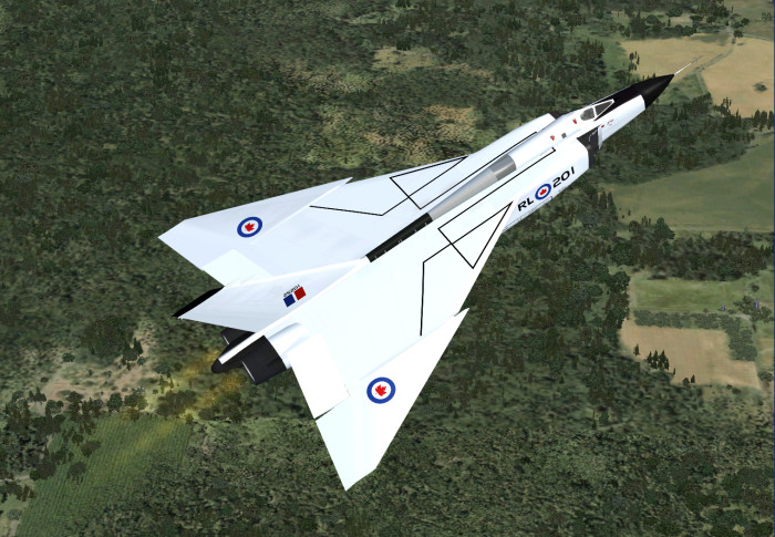avro arrow failure of canada The avro arrow holds a special place in the hearts of canadians today it is still remembered fondly as a fantastic work of technology or reversely, as a complete failure.