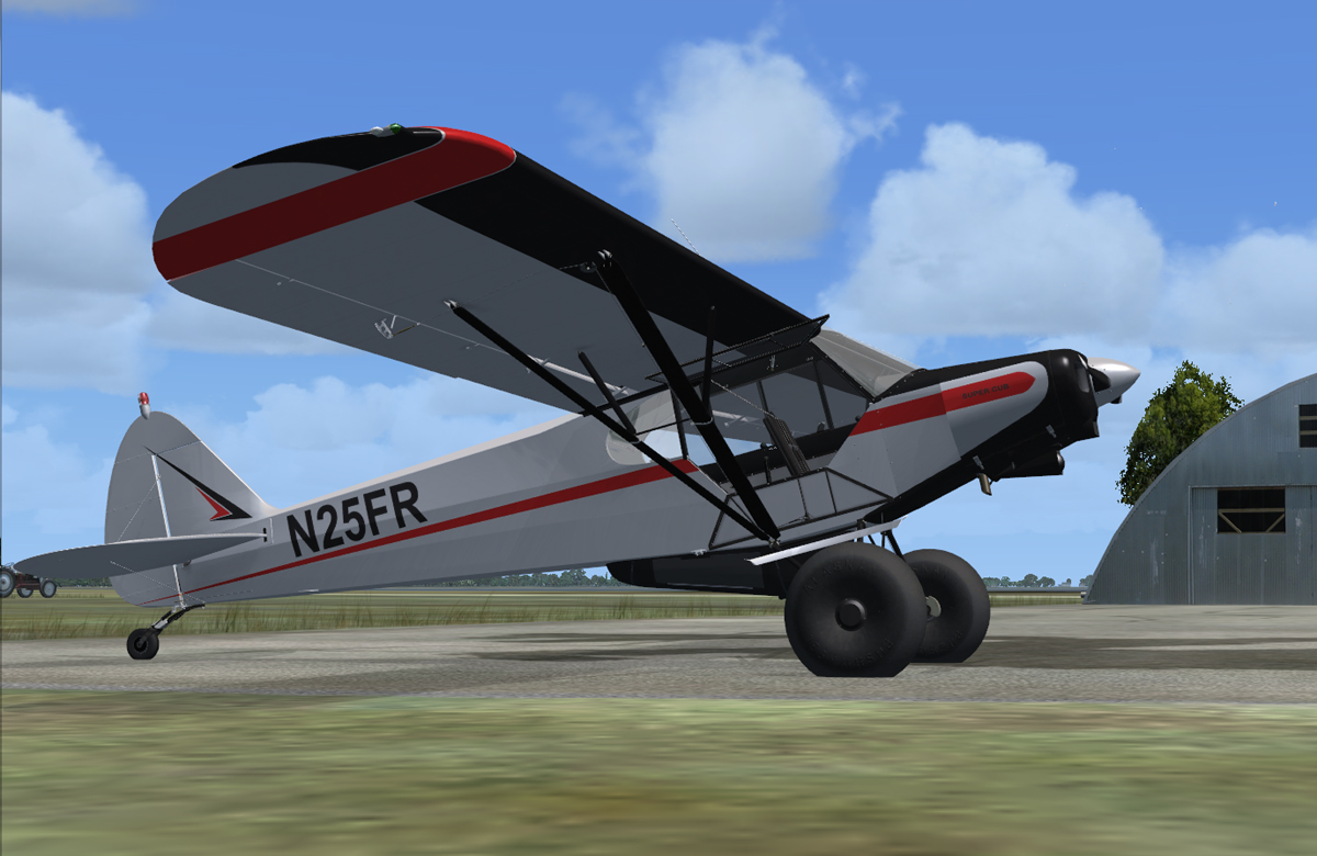real helicopter kits with Fsx Classic Bushplanes Super Cub on Piper Warrior Pa28 Cockpit Poster likewise Amazing Personal Helicopters Rotorcraft additionally File Full Size replica of the Airwolf likewise Photo6 in addition Giant Scale Rc Airplanes.