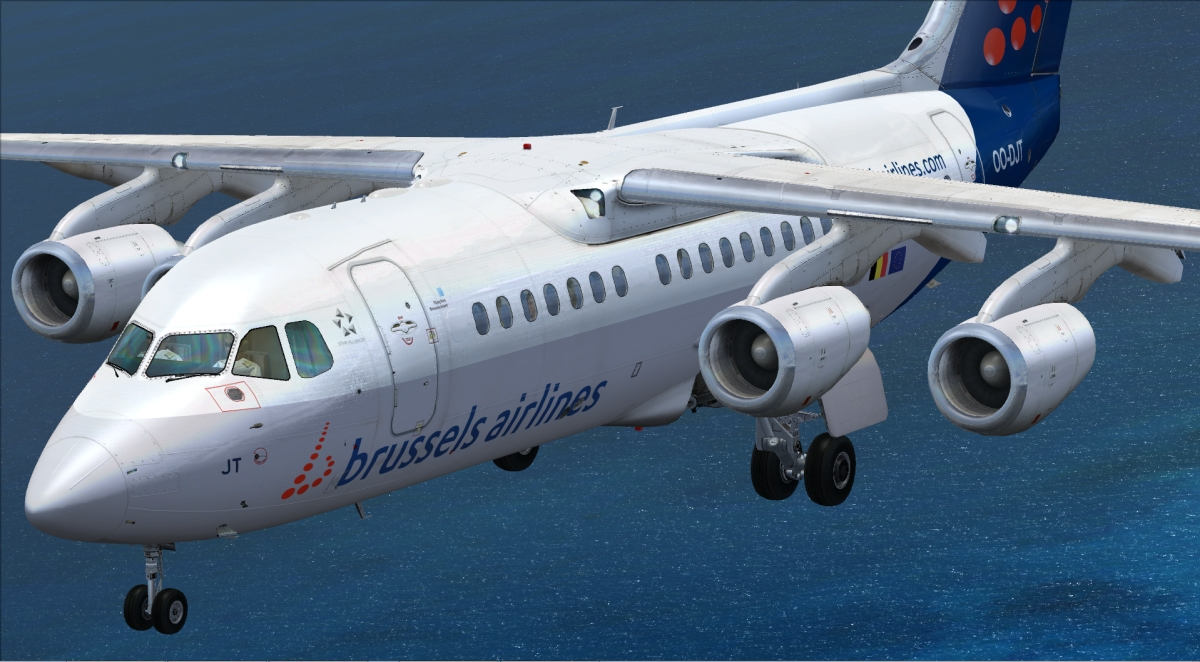 x2 helicopter with Bae 146 200 Jetliner Fsx P3d on Program Highlights additionally Index php together with Nissan X Trail 2007 together with 1180768 Sikorsky S 92 also Toyota Fj Cruiser.
