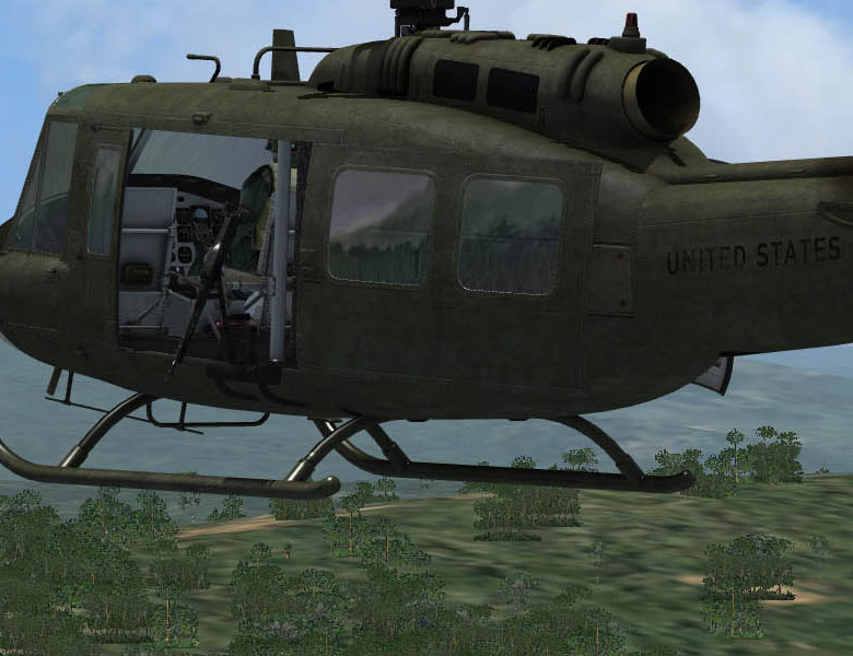 md helicopters 500 with Bell Uh 1 Huey Fsx on File notar helicopter further Top  E7 9B B4 E5 8D 87 E9 A3 9E E6 9C BA E6 A8 A1 E5 9E 8B E4 B8 89 E8 A7 86 E5 9B BE likewise File Hughes500 g Gspg arp moreover Avh6 furthermore Philippine Air Force To Receive Aw 109e Helicopters By End Of 2015.