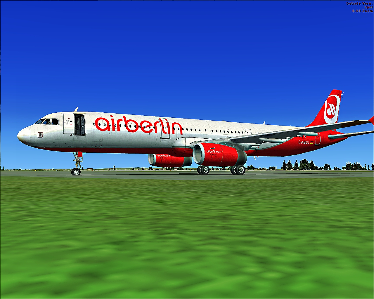 Aerial Firefighter Missions for FSX by RDJ Simulations
