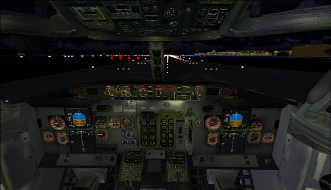 microsoft flight simulator x free  windows xp