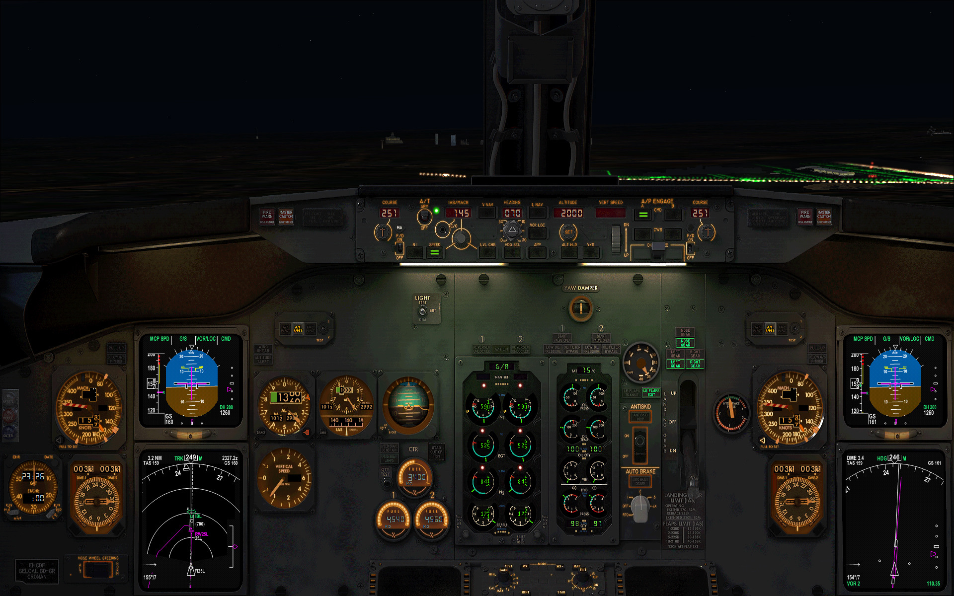 helicopter simulator free download with 737 Pilot In  Mand Evolution Fsx on 1835 Fsx Airbus A300 Mahan Air further 737 Pilot In  mand Evolution Fsx additionally 2755 Fsx 2 Starships Uss Enterprise Over The Golden Gate moreover Mining Construction Economy V 0 2 Fs17 in addition Aircraft Engine Controls.