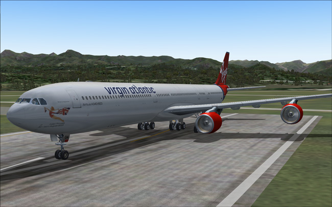 Descargar wilco airbus series vol 2 fsx / The new worst
