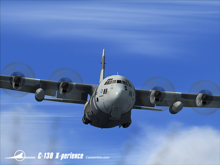 Fsx: steam edition released & yes, you can use freeware addons.