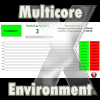 FSPS - Multicore Environment