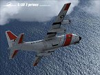 C-130 X-percience Extra Pack I (FSX)