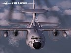 C-130 X-percience Extra Pack II (FSX)