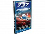 737 Pilot in Command Evolution FSX