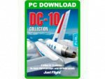 DC-10 Collection FSX/FS2004