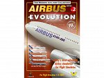 Airbus Series Evolution Vol.2