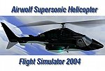 AIRWOLF FS2004