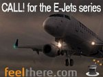 CALL! for the E-Jets
