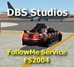 DBS FollowMe service for FS9