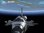 Space Shuttle (FS2004)