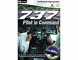 Wilco 737 Pilot in Command FS2004