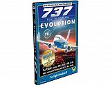 737 PIC Evolution Deluxe FSX