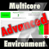 FSPS - MULTICORE ENVIRONMENT ADVANCED