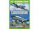 Lockheed Constellation Pro FSX
