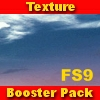 AeroFiles Texture Booster Pack FS9