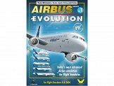 Airbus Series Evolution Vol.1