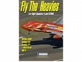 Fly The Heavies for FS2004