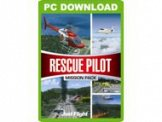 FSX Rescue Pilot Mission Pack