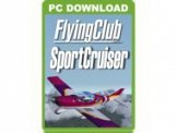 FSX Flying Club SportCruiser