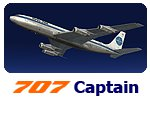 Boeing 707-300 FSX Expansion