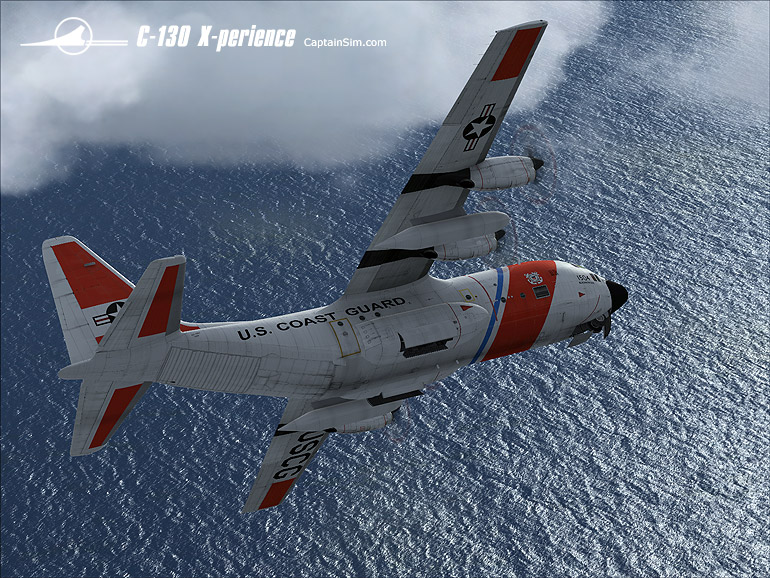 C-130 X-percience Extra Pack I Fsx - Fsx Transport Aircraft - Fsx Add-ons - by